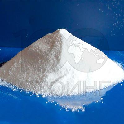 Фосфат натрия (Ортофосфат натрия) (E339)   100ing.ru фосфат