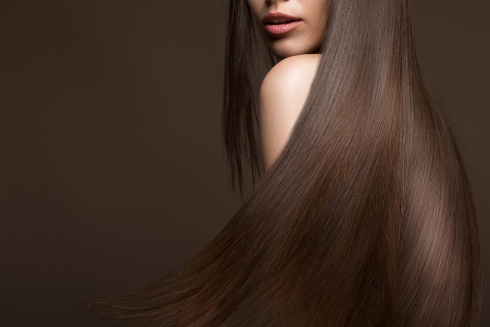 желатин польза для волос
