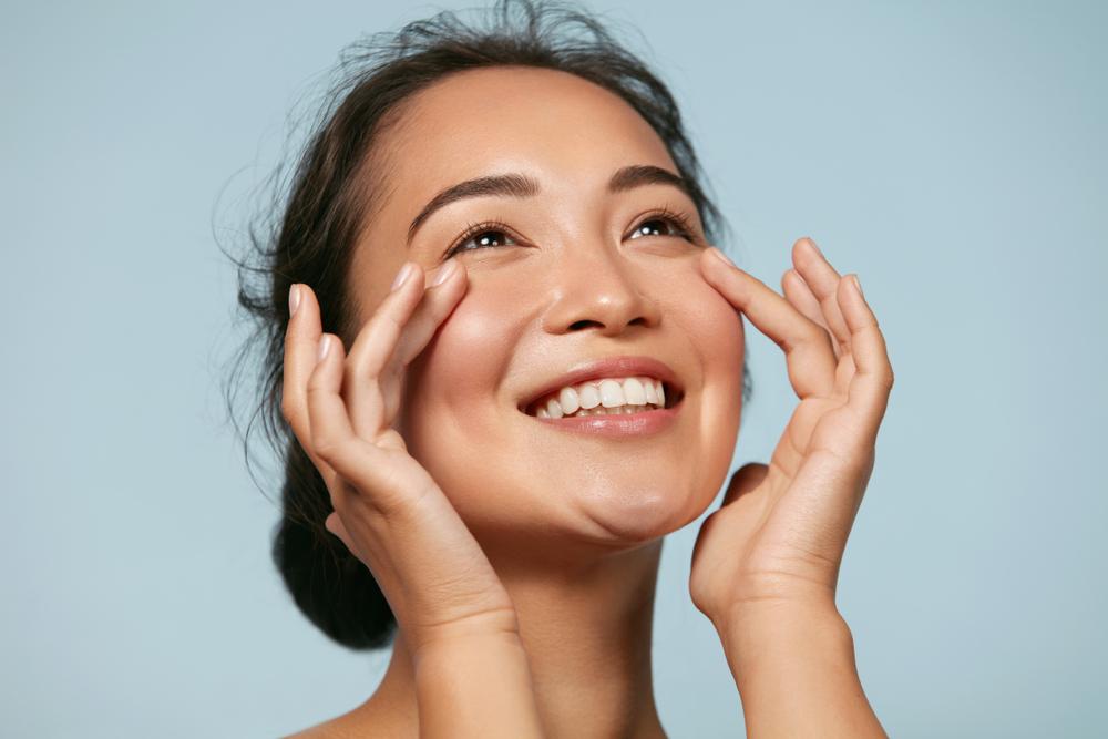 желатин польза для кожи